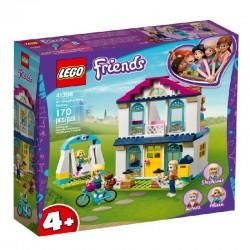 41398 LEGO® FRIENDS DOM STEPHANIE