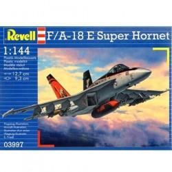 03997 REVELL F/A-18E SUPER HORNET