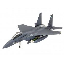 03972 REVELL F-15E STRIKE EAGLE