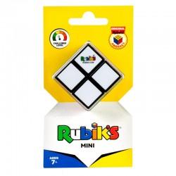2004 KOSTKA RUBIKA MINI RUBIK'S 2X2 TM TOYS
