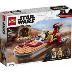 75271 LEGO STAR WARS ŚMIGACZ