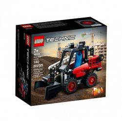 42116 LEGO TECHNIC MINIŁADOWARKA
