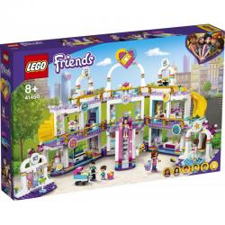 41450 LEGO FRIENDS CENTRUM HANDLOWE W HEARTLAKE CITY