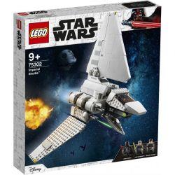 75302 LEGO STAR WARS IMPERIALNY WAHADŁOWIEC
