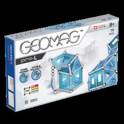 G022 GEOMAG PRO-L PANELS - KLOCKI MAGNETYCZNE 50 EL.