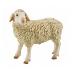00B FIGURKA BULLYLAND OWCA SHEEP