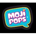 MOJI POPS