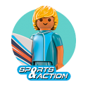 SPORTS&ACTION