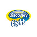 Dumel Discovery Light